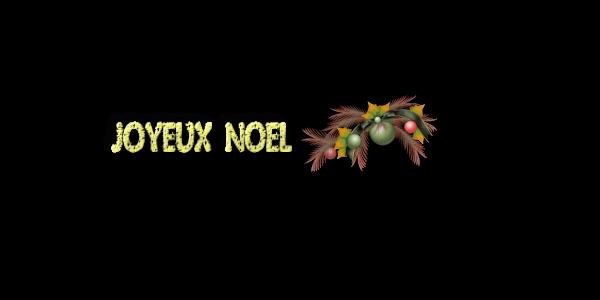 :-) (l) (l) POUR LE PLAISIR DES YEUX  (l) (l)  :-)