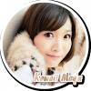 MayN-Chan