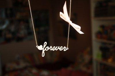 A dream  †