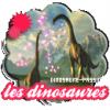 dinosaure-passion