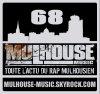 mulhouse-music