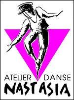 Reprise des cours de danse le 1er Septembre 2010 !