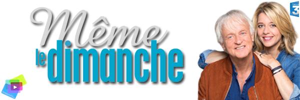 """Bernard Lavilliers bientôt sur France 3 """"Même le dimanche"""""""