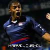 Marvelous-OL