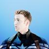 Chris-Evns