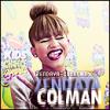 zendaya-coleman106
