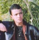 Photo de Amazigh2777