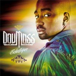 Doumass - Hey Girl (Prod By Dj Dirty Diamond) (2011)
