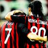 the-rossonerro