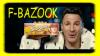 F-Bazook