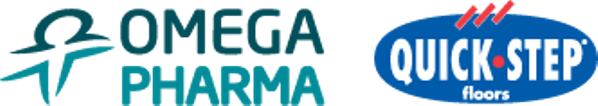 OPQ - OMEGA PHARMA - QUICK-STEP CYCLING TEAM