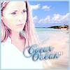 coeur-ocean