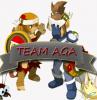 Team-Aga