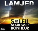 Photo de lamjed-officiel