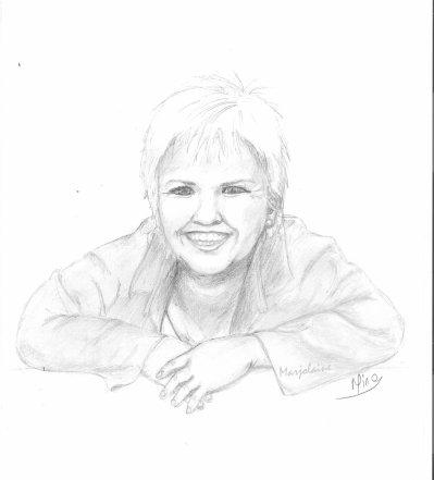 Mimi mathy r ves dessin s - Dessin d ange gardien ...