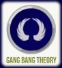 Gang-Bang-Theory