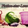 Fiction-Star-Love