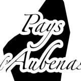 Bienvenue sur le blog du pays d'Aubenas !