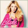 Blake-Livel