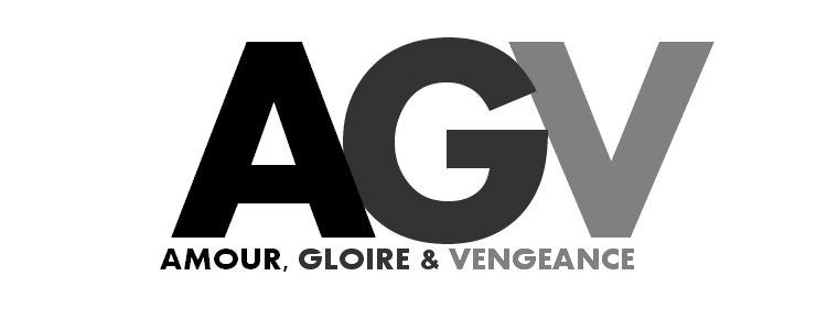 AGV - �PISODE N�66