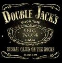 Photo de double-jack