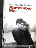 Photo de remember-me-lefilm