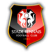 Montpellier - Stade Rennais 3�me journ�e de Ligue 1