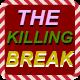 killingbreak