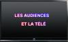 TV2016