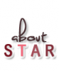 DreamAboutStar