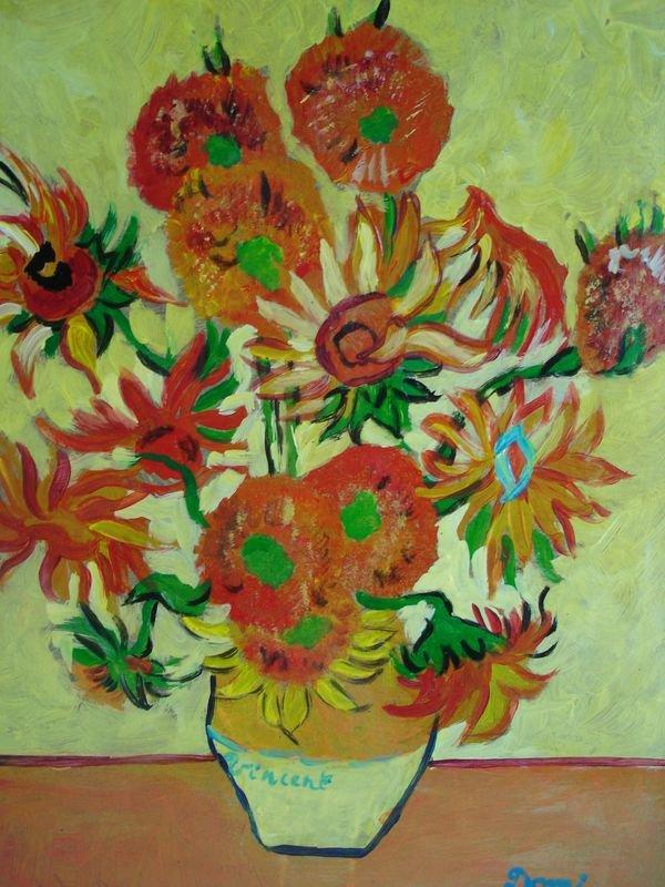 Bouquets De Fleurs Blog De Lartistshow