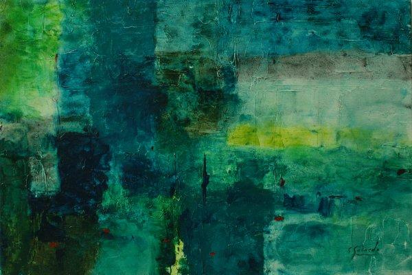Sophie gaiardo blog de lartistshow - Peinture ressource vente en ligne ...
