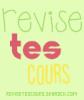 ReviseTesCours