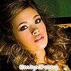 EmilyxDebby