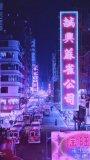 Photo de LookingFor-Asia