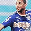 RoBiNhO--70