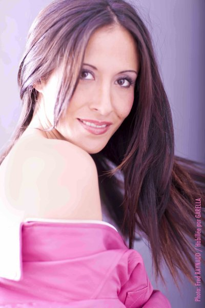 blog de fan--fabienne-carat