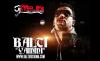 Balti ft Dj Mejdi Yammi Remix