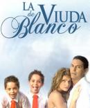 Photo de la-viuda-de-blanco