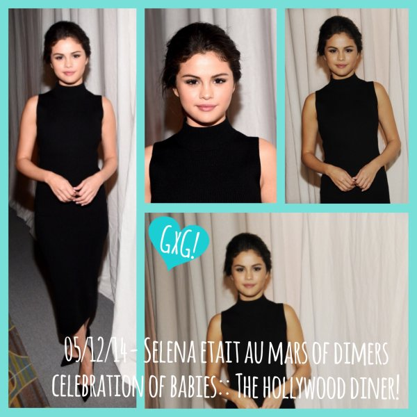 News :: Selena en interview exclusive chez Nrj.
