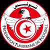 Tunisie Balti -  Zawali