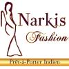 NarkisFashion