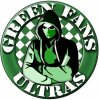 ultras-green-fans