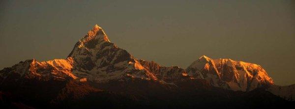 WINTER TREKKING - NEPAL WINTER TREKKING @ 20 % DISCOUNT !