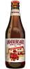 Review : Uinta Anniversary Barley Wine Ale