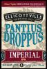 Review : Ellicottville Pantius Droppus
