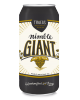 Review : Tr�egs Nimble Giant