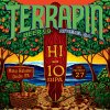 Review : Terrapin Side Project 27 Hi-10