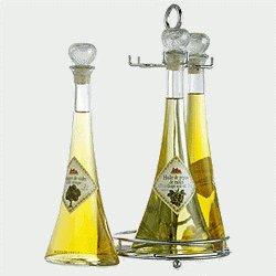 Vinaigre de cidre remede malin pour nos chevaux - Faire son vinaigre de cidre ...