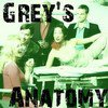 greys-------anatomy